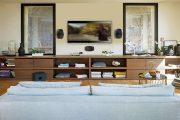 lifestyle_room